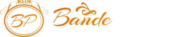 Bande Palace Hotel & Event Center
