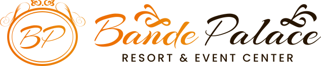 Bande Palace Resort & Event Center